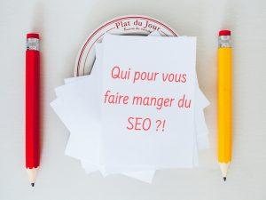 SEO référencement agences web bordeaux