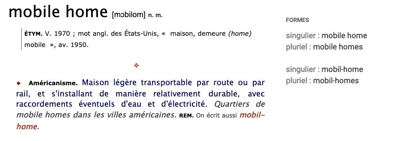 orthographe google