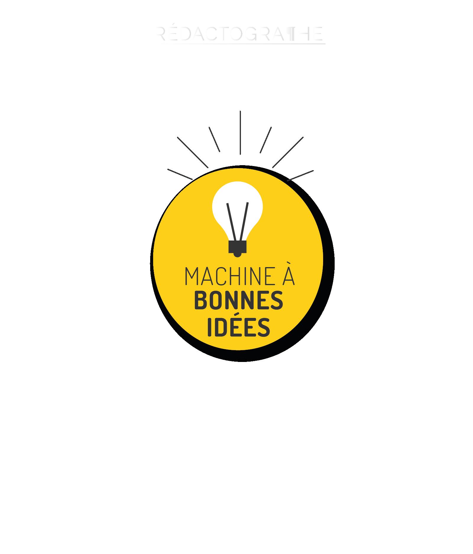 brainstorming créatif